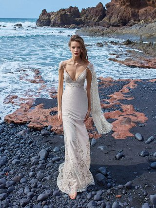 gala-no-v-5-collection-by-galia-lahav-wedding-dress-v-neck-slip-dress-bralette-top-detchable-cape-v
