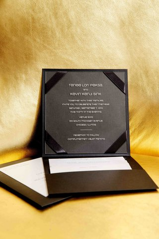 black-invitation-with-glass-enclosure-on-inside