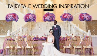see-more-from-this-inspired-wedding-shoot-featuring-a-bold-purple-color-palette