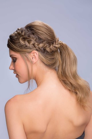 messy-side-pony-with-braid-hair-tutorial-step-number-five