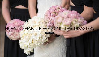 wedding-day-mistakes-disaster-common-how-to-avoid-solutions-common-potential-mishaps