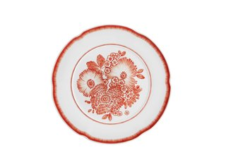 coralina-by-oscar-de-la-renta-for-vista-alegre-dinner-plate