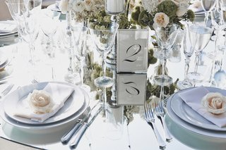 brittney-palmer-and-aaron-zalewski-tablescape