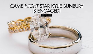 game-night-actress-kylie-bunbury-is-engaged-to-jon-ryan-alan-riggins-bahamas-proposal