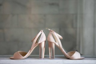 monique-lhuillier-blush-leather-sandal-rose-gold-to-clear-ombre-lucite-heel
