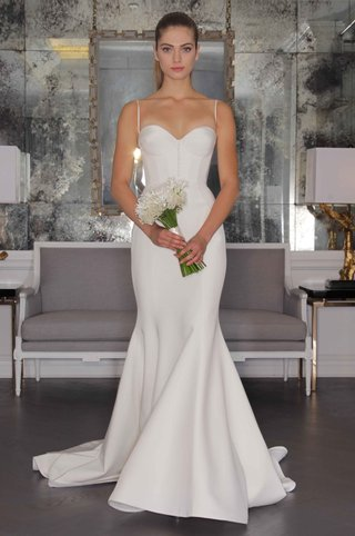 romona-keveza-luxe-bridal-fall-2016-corset-wedding-dress-in-silk-crepe