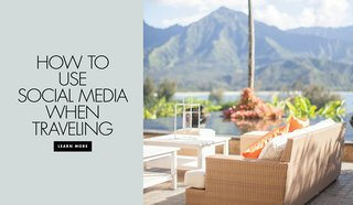 how-to-utilize-social-media-when-traveling