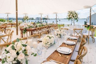 backyard-wedding-reception-tent-by-the-coast-in-maryland-vineyard-chair