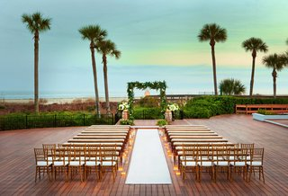 hilton-head-island-oceanfront-deck-wedding-ceremony