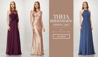 theia-bridesmaids-spring-2017-bridesmaid-dress-collection