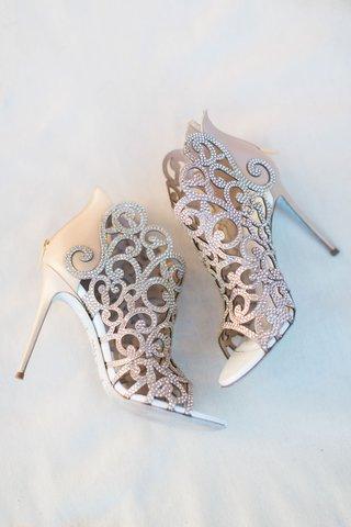 rene-caovilla-cutout-rhinestone-crystal-heels-booties-open-toe-ankle-boots-wedding-shoes-heels