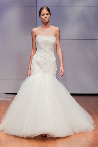 strapless-tulle-trumpet-wedding-dress-by-rivini-fall-winter-2016-collection