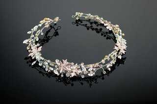 ossai-headband-headpiece-with-crystal-details