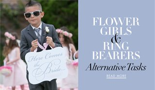 alternative-wedding-tasks-for-flower-girls-and-ring-bearers-at-your-wedding