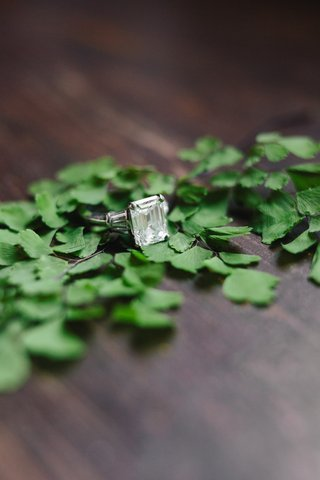 emerald-cut-diamond-engagement-ring-with-side-stones-platinum-white-gold