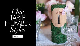 wedding-ideas-unique-table-number-labeling-options