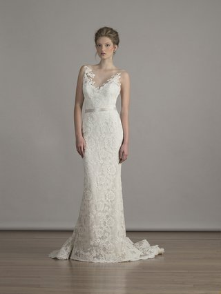 liancarlo-lace-dress-from-the-spring-2016-bridal-dress-collection