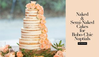 naked-semi-naked-cakes-wedding-trend-desserts-confections-icing-less-rustic-boho-details