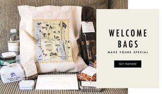 wedding-welcome-bags-for-guests-and-what-to-fill-them-with