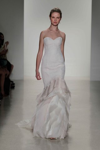 kelly-faetanini-fall-2016-strapless-wedding-dress-with-blush-pink-ruffle-skirt
