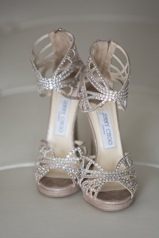 jimmy-choo-bridal-shoes-with-peep-toe-and-ankle-strap