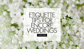 etiquette-to-having-a-second-wedding