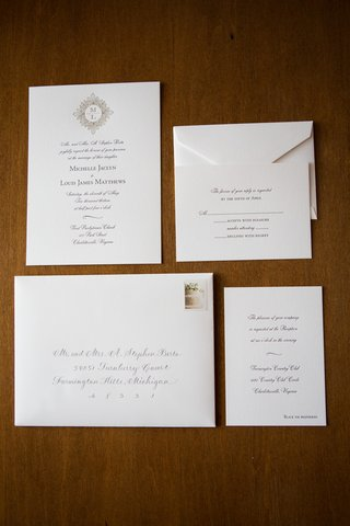calligraphy-address-with-script-font-invite-cards