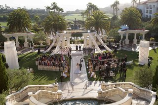 tamra-barneys-wedding-ceremony-location-st-regis