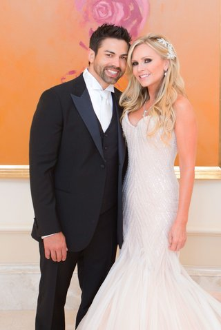 real-housewives-of-orange-countys-tamra-barney-and-husband