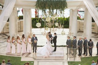 tamra-barney-and-edward-judge-st-regis-monarch-beach-ceremony