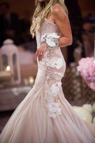 tamra-barney-wedding-diann-valentine-bridal-cuff