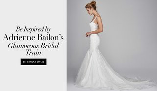 adrienne-bailon-israel-houghton-wedding-paris-dress-fitted-mermaid-long-train-the-cheetah-girls-real