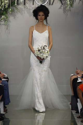 theia-adelia-slip-wedding-dress-with-hand-embroidery-and-tulle-wisps