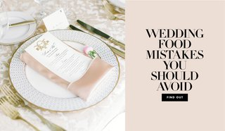 wedding-food-mistakes-you-should-avoid