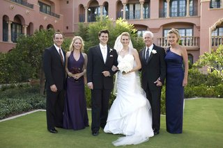 newlyweds-at-grand-del-mar-with-parents