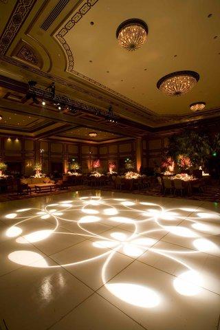 grand-del-mar-ballroom-white-dance-floor-lighting