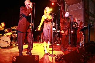 west-coast-music-musicians-perform-at-reception