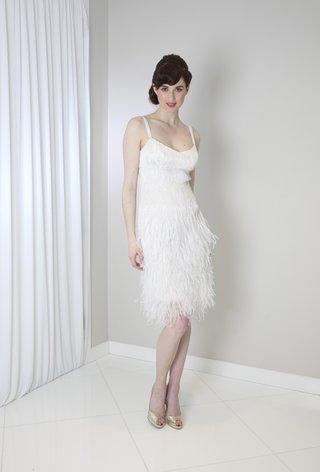 flapper-wedding-dress-by-randi-rahm-spring-2016