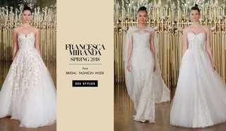 feminine-wedding-gowns-francesca-miranda-spring-2018-girly-romantic-fairy-tale-fashion