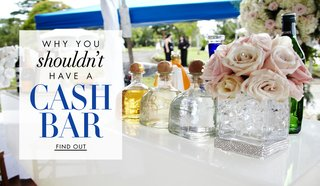 wedding-bar-drinks-cash-bar-protocol-and-etiquette