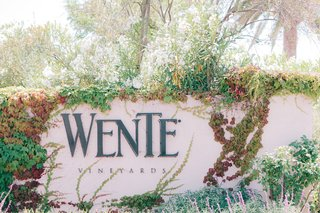 entrance-to-wente-vineyards-in-livermore-valley-wine-country-ca