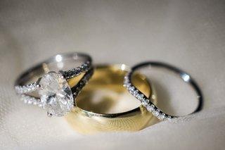 large-oval-diamond-split-shank-pave-engagement-ring-contoured-wedding-ring-yellow-gold-mens-ring