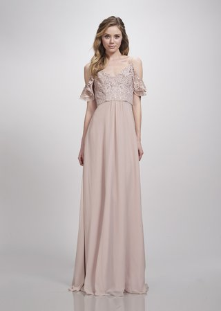 theia-bridesmaids-spring-2018-bridesmaid-dress-lace-bodice-off-the-shoulder-straps-v-neck-dusty-rose