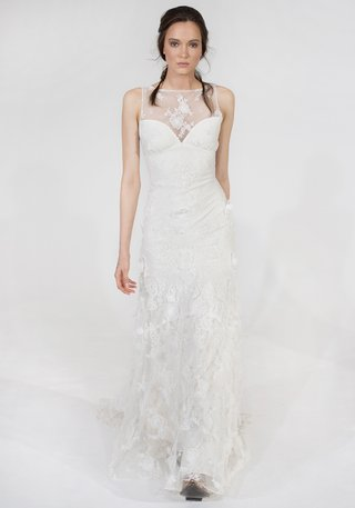 claire-pettibone-magnolia-wedding-dress-with-a-floral-illusion-neckline