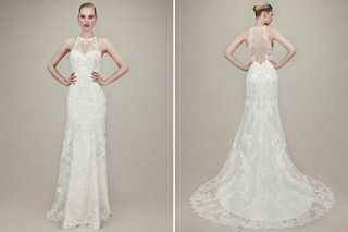 kamila-enzoani-2016-high-neck-illusion-wedding-dress