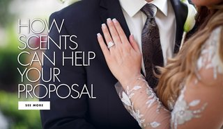 how-to-use-scents-and-fragrances-when-planning-your-perfect-proposal