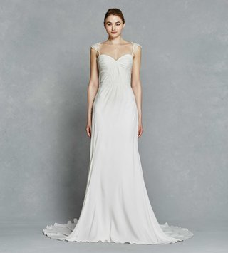 kelly-faetanini-spring-2017-juliette-wedding-dress-silk-crepe-sheath-with-detachable-cap-sleeves