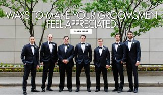 how-to-show-appreciation-for-your-groomsmen