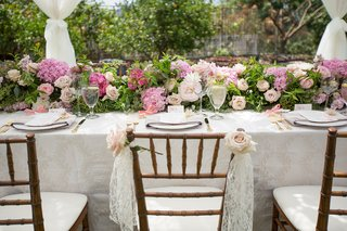 bridal-shower-with-pastel-flower-arrangements-and-lace-vintage-inspired-details