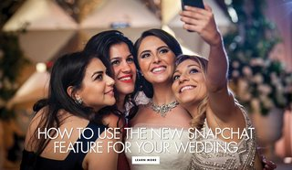 you-may-already-know-about-geofilters-but-theres-a-new-way-to-use-snapchat-for-your-wedding